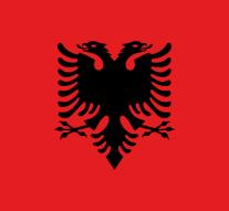 Pse Lobi shqiptar është i domosdoshëm në Evropë?