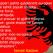 Ismail Kadare dhe vlerat e tij nga Parisi
