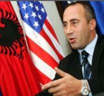 Lobi Euro-Atlantik Shqiptar reagon pas arrestimit të Haradinajt